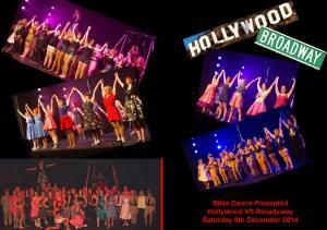 show2014