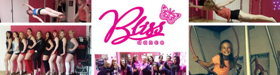 Bliss Dance