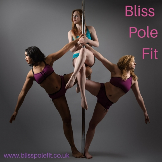 Bliss DanceFit.jpg
